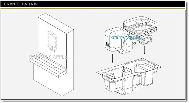 1AF - COVER - APPLE WINS 34 PATENTS TODAY, SEPT 23, 2014