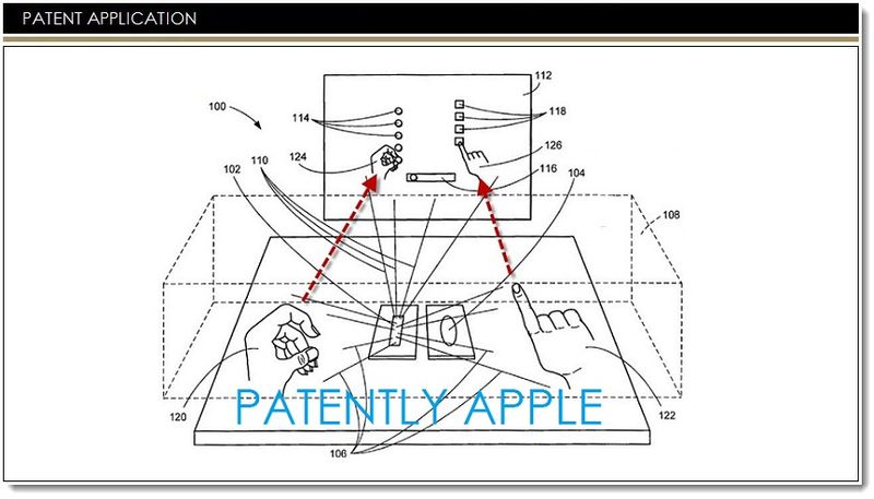 1AF COVER APPLE 3D PATENT
