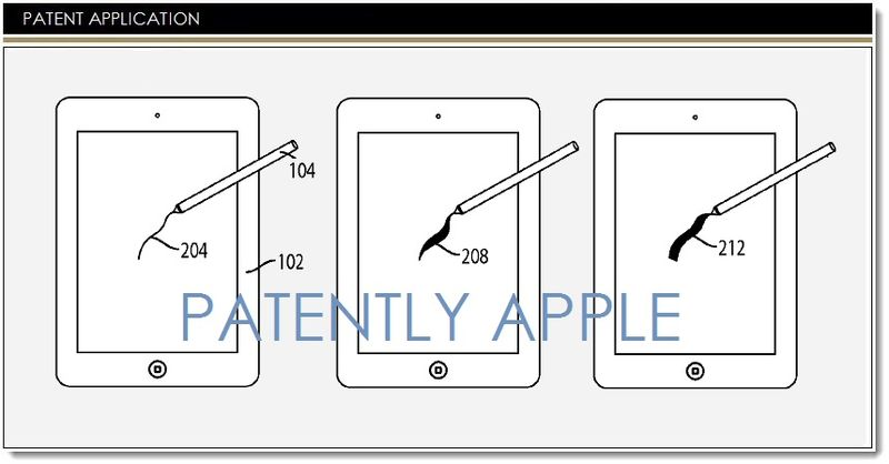 1AF COVER PEN PATENT APPLE NOV 2014