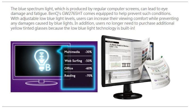 3AF2 BLUE LIGHT TECHNOLOGY