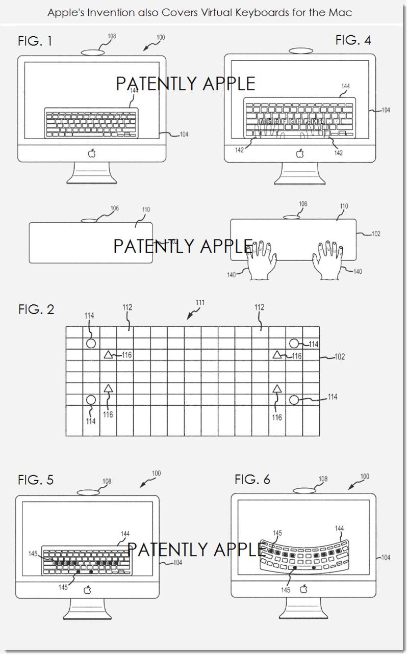 4 - 2014 - AF2 - VIRTUAL KEYBOARDS FOR MACS