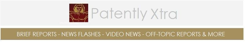 125. PA2 - Bar - Xtra News