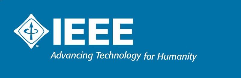 1AF 2 IEEE