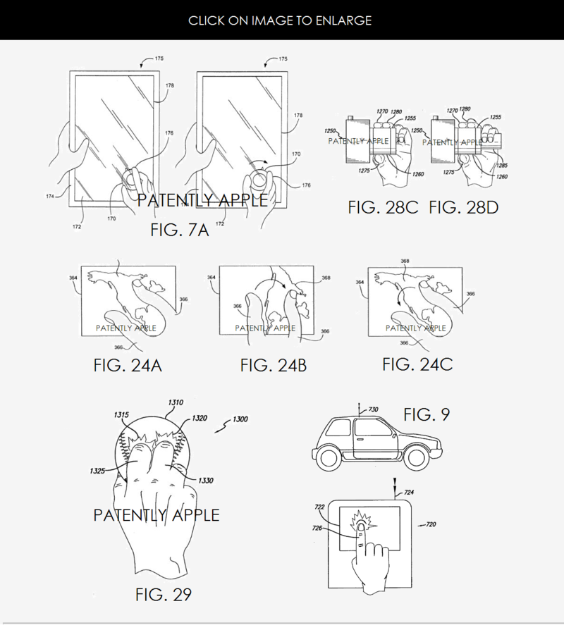 2AF 2 - 55 MULTITOUCH PATENT