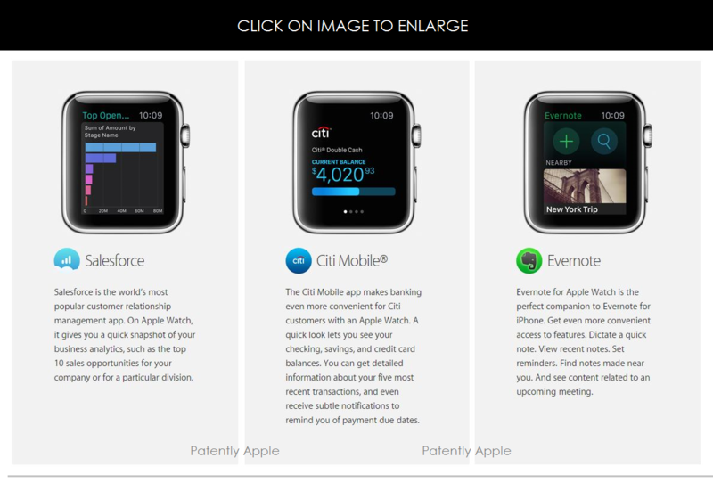 2AF APPLE WATCH FOR BUSINESS TOO