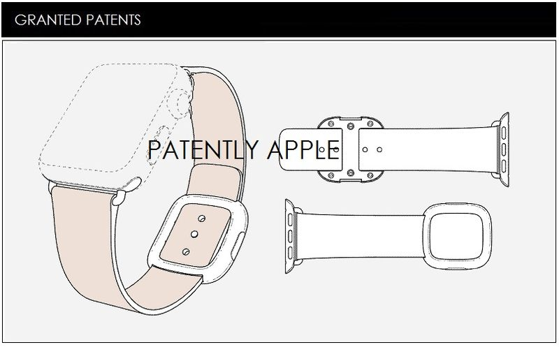 1AF COVER- APPLE 42 GRANTED PATENTS