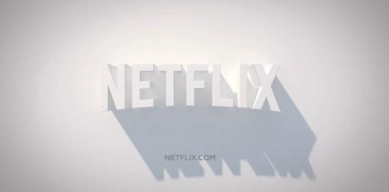 1af Netflix