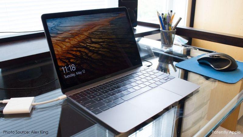 1af cover macbook running windows 10