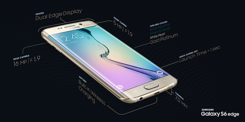 2 samsung-galaxy-s6-edge-features