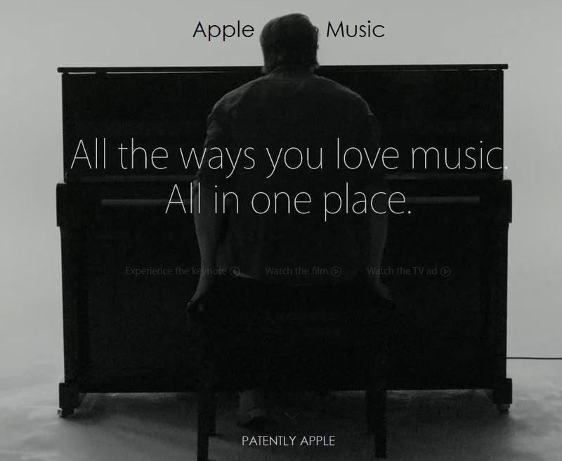 2AF 55 APPLE MUSIC