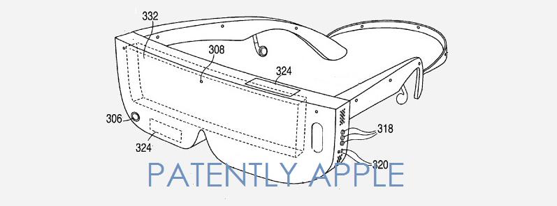 1af cover headset apple