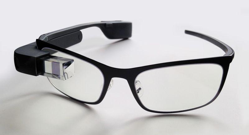 1af Google_Glass_with_frame-1940x1056