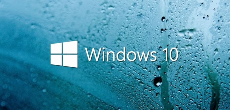 1 AF 55 COVER WINDOWS 10