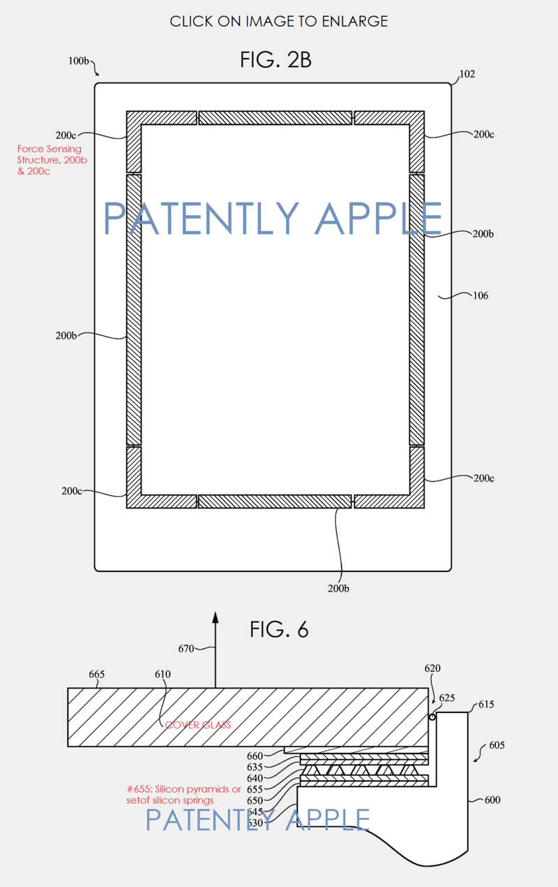 4AF 55 - FIGS 2B & 6  EU APPLE PATENT FORCE TOUCH_Page_58
