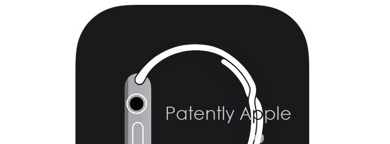 1 cover apple watch app tm filing