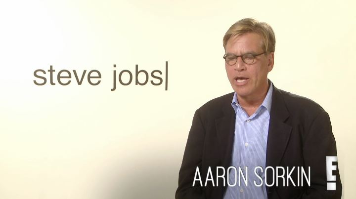 1AF COVER SORKIN MILDLY APOLOGIZES