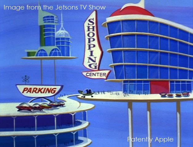 3af  - jetsons buildings