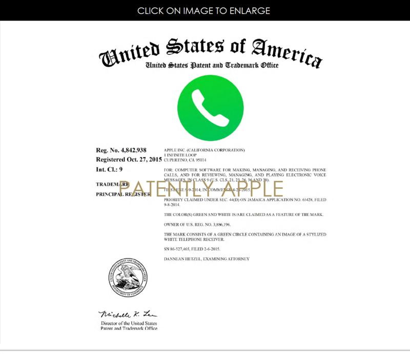 2AF 55 PHONE IOS ICON RTM