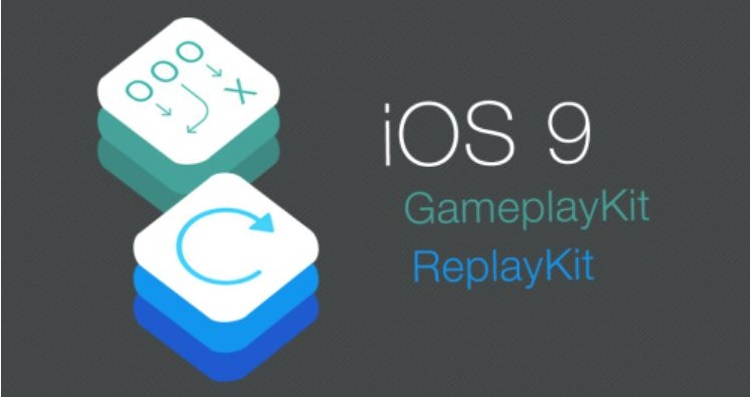 1AF 55 COVER REPLAYKIT, GAMEPLAYKIT
