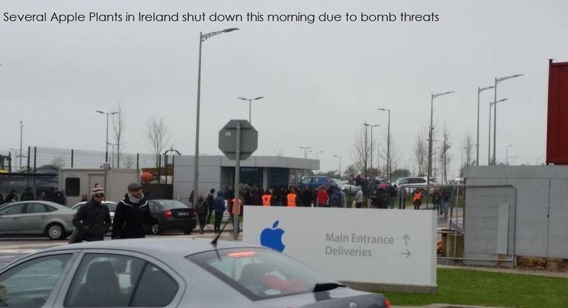 1af 66 Ireland