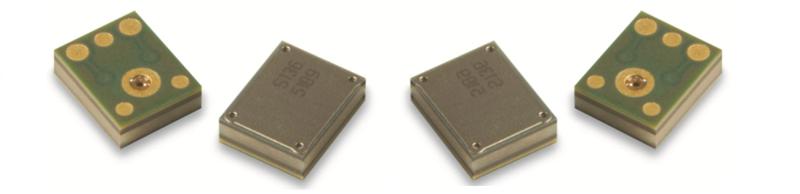 1AF 55 MEMS MICROPHONES, KNOWLES, IPHONE 6S