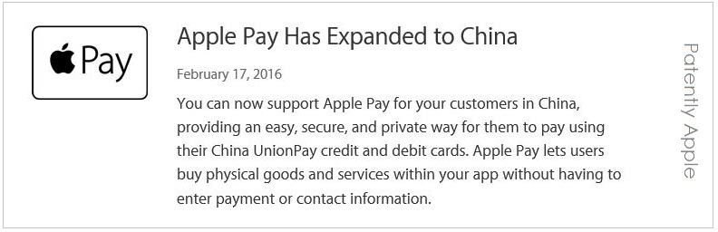 1AF 55 COVER APPLE PAY