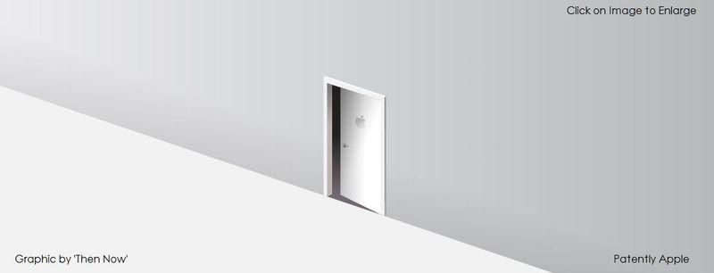 1AF 55 COVER BACK DOORS