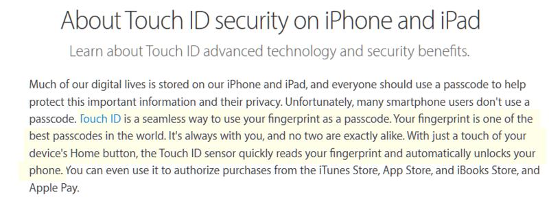 2af Apple marketing