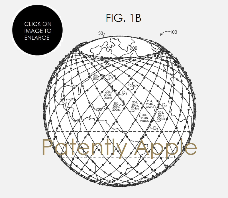2PAPPLE - 55 - GOOGLE PATENT