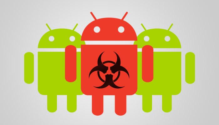 1af malware