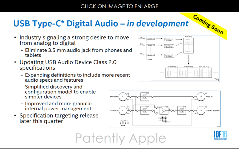 2af 55 usb type-c digital audio