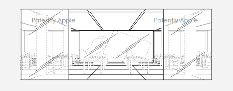 1AF 88 COVER APPLE STORES CHINA GRANTED PATENT - Copy