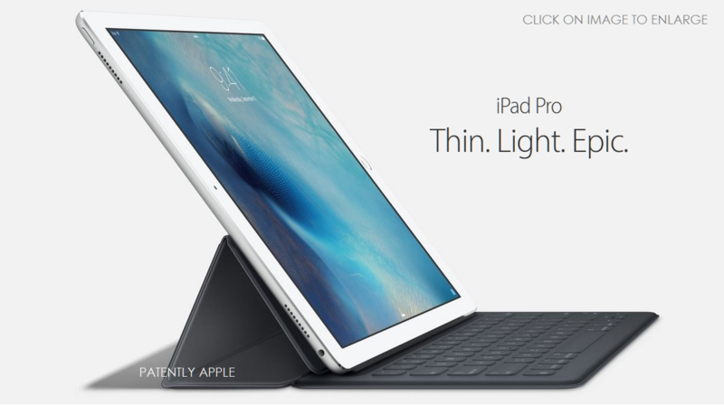 2af 88 iPad Pro