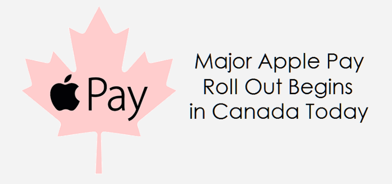 1aff 55 Apple Pay in Canada