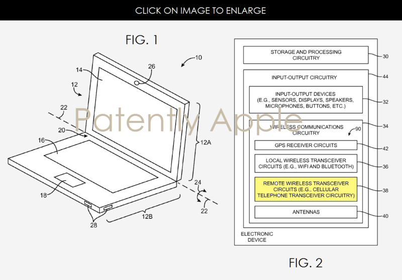 2af 55 cellular MacBook