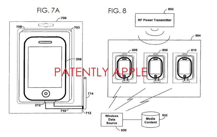 3af smart packaging