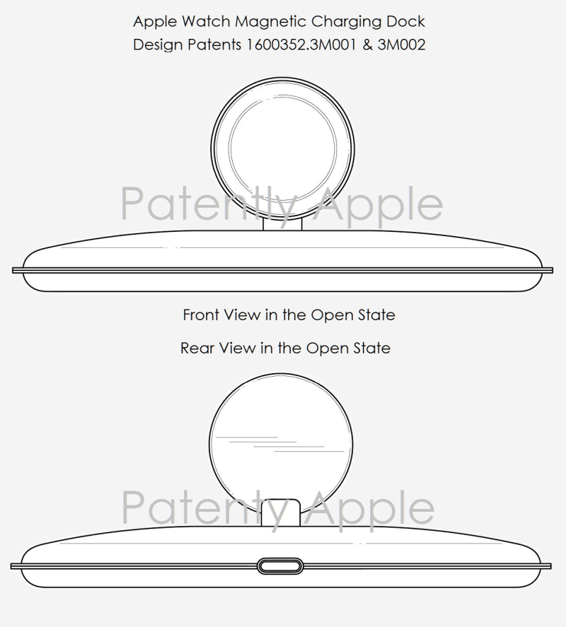 3AF 88  APPLE WATCH CHARGER PATENT DESIGN_Page_6