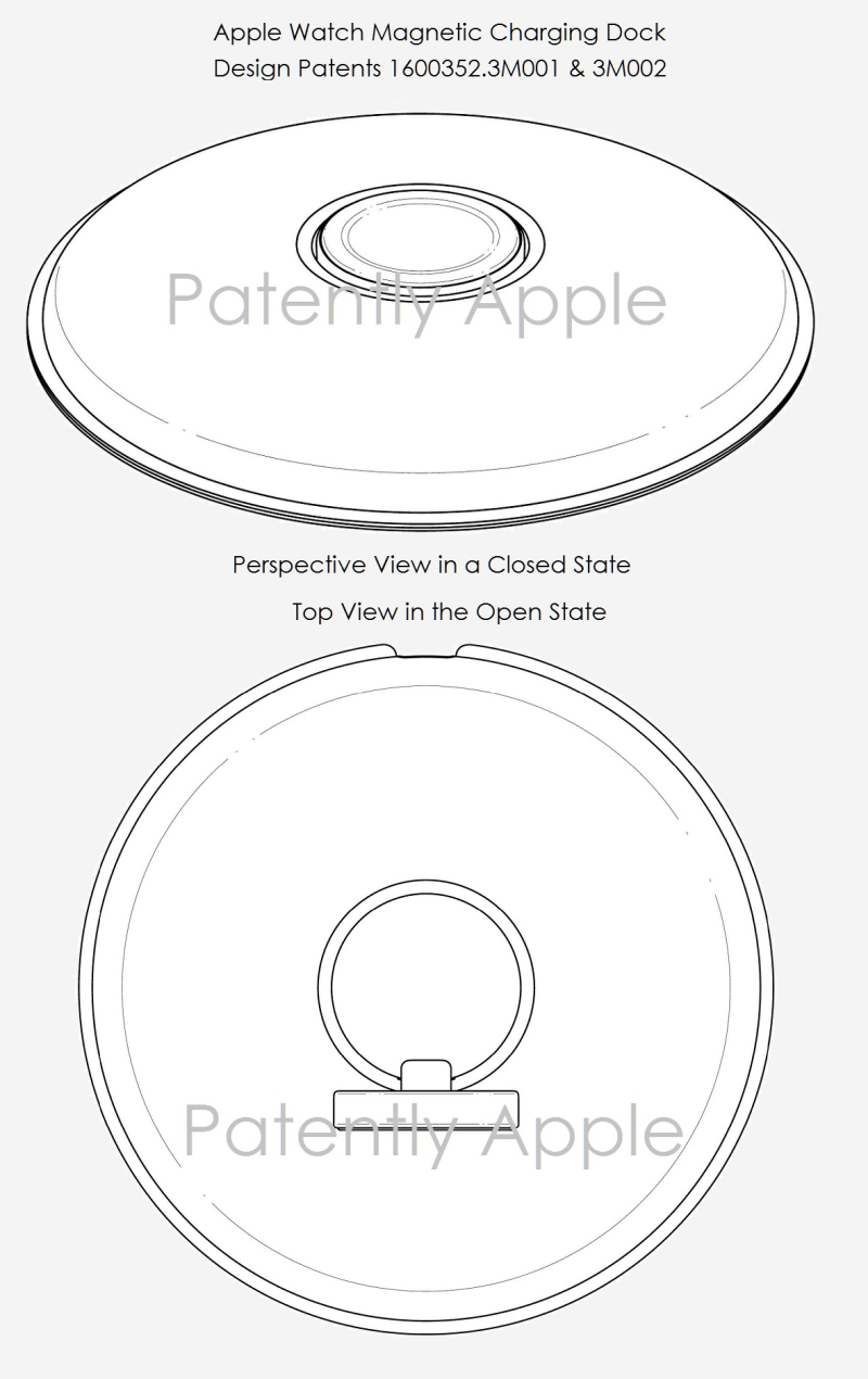 4 AF 88 APPLE WATCH CHARGER PATENT DESIGN_Page_1