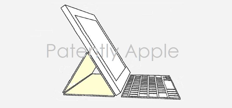 2af smart keyboard