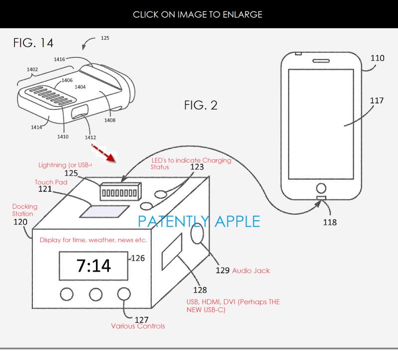 2af 88 next-gen iphone dock
