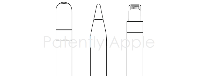 1 AF 88 COVER APPLE PENCIL