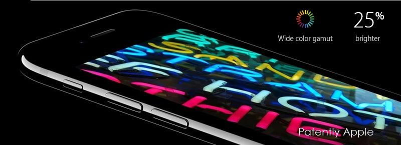 1af 88 iphone y display