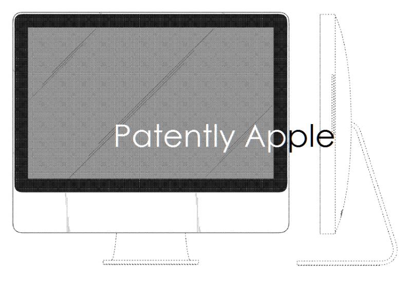 2af 88 imac wins design patent