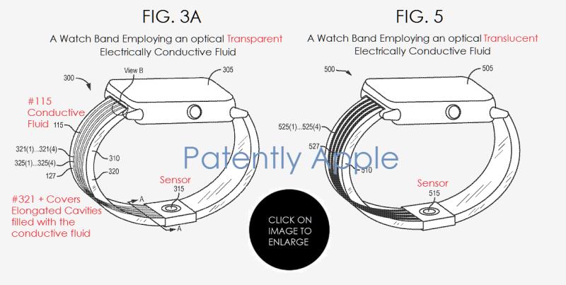 2AF 88L translucent + transparent electrically conductive fluid