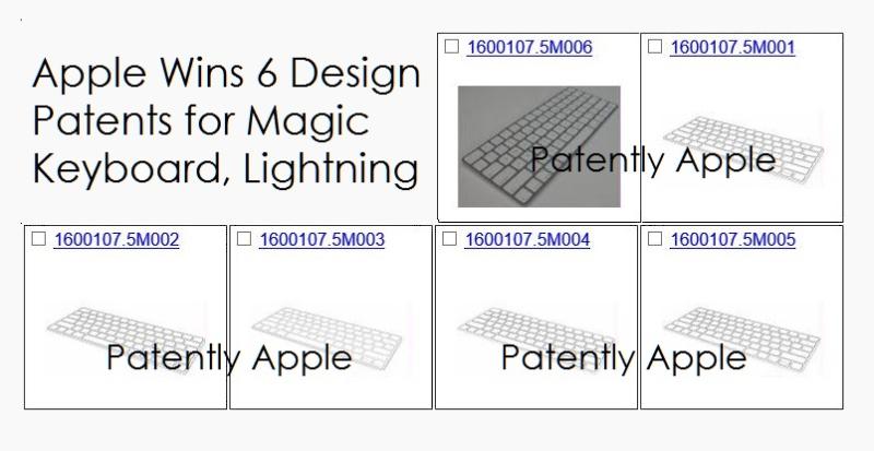 2aaa 9999 6 designs