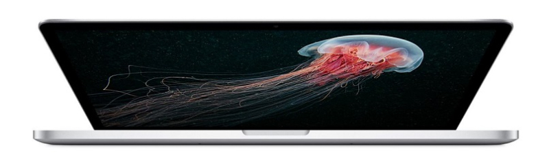 1af 88 Macbook pro