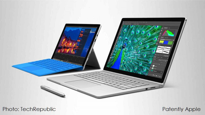 1af 88 cover msft surface products