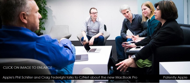 1af 9999 x cover schiller, federighi talks to cnet about macbook pro