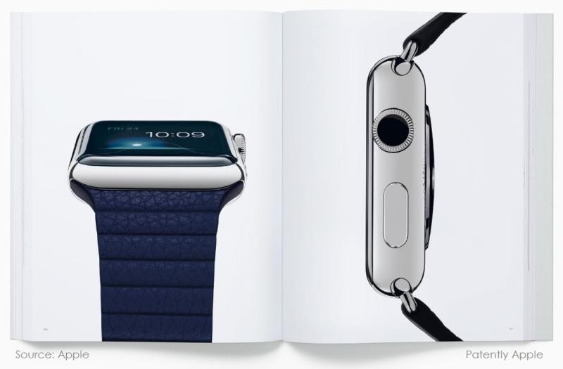 4af 88 xx apple design book image apple watch