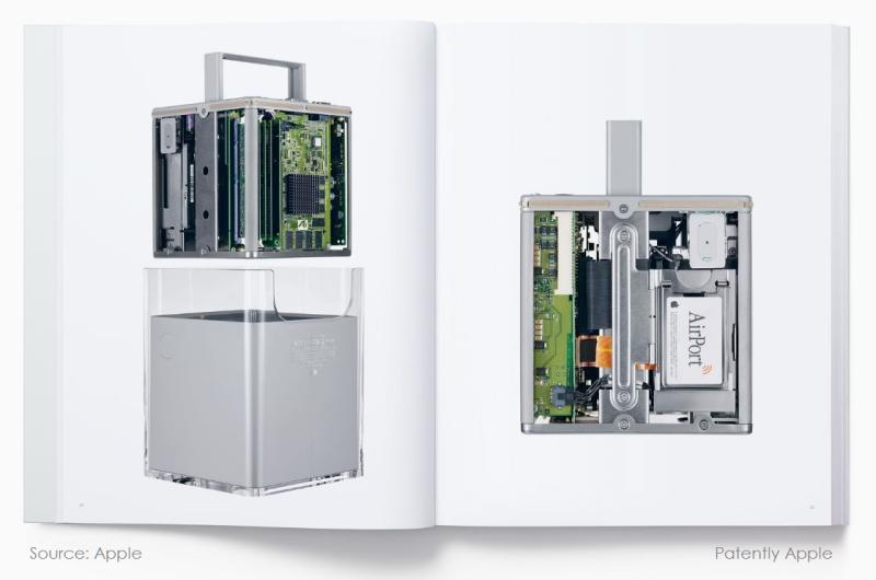 5af x 999 apple mac photo design book